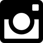 link naar Instagram account van Bar Estafette